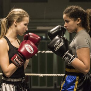 Schweizer-Jugendfilmtage-Fight-Girl-Maximum-Cinema