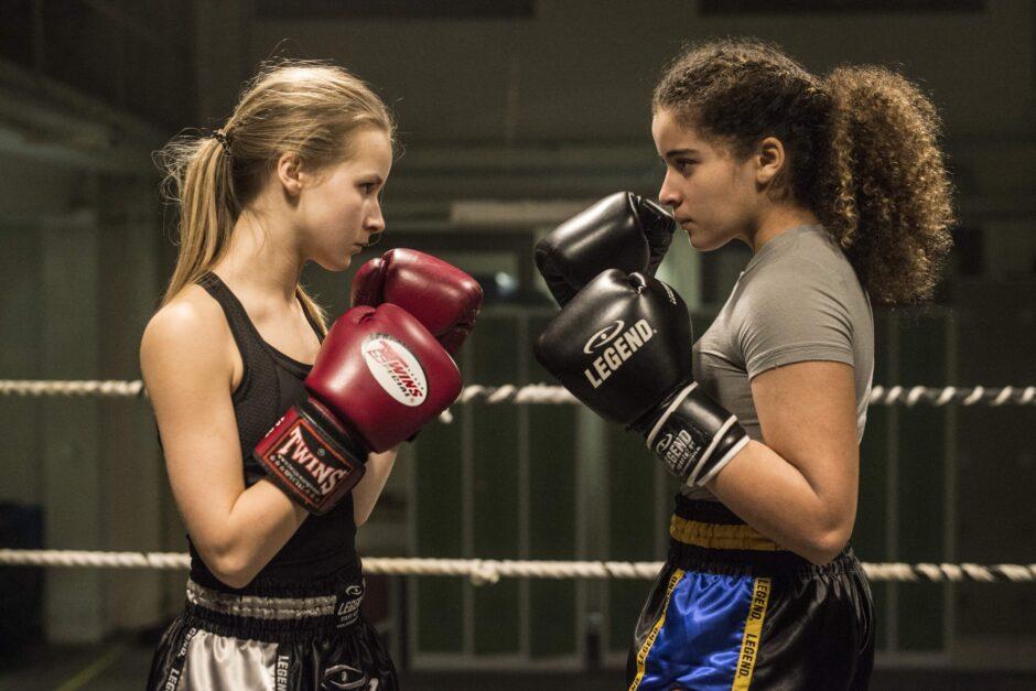 Schweizer-Jugendfilmtage-Fight-Girl-Maximum-Cinema