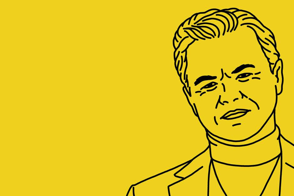 Filmpodcast-Maximum-Cinema-Folge-Live-Talk-Special-LeonardodiCaprio