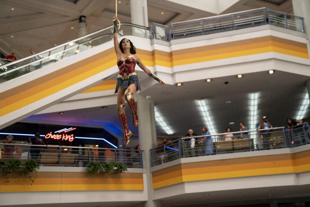 Wonder-Woman-1984-Filmtipp-Kino-Schweiz-Maximum-Cinema