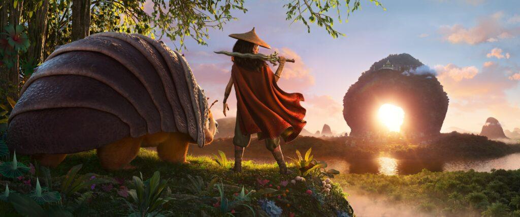 Raya-and-the-Last-Dragon-filmtipp-schweiz-disney-maximum-cinema