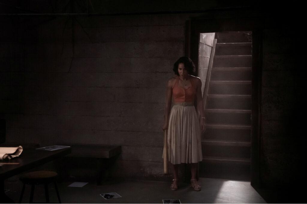 Lovecraft-Country-Serientipp-Schweiz-Streaming-Maximum-Cinema