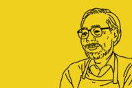 Filmpodcast-Maximum-Cinema-23-Miyazaki