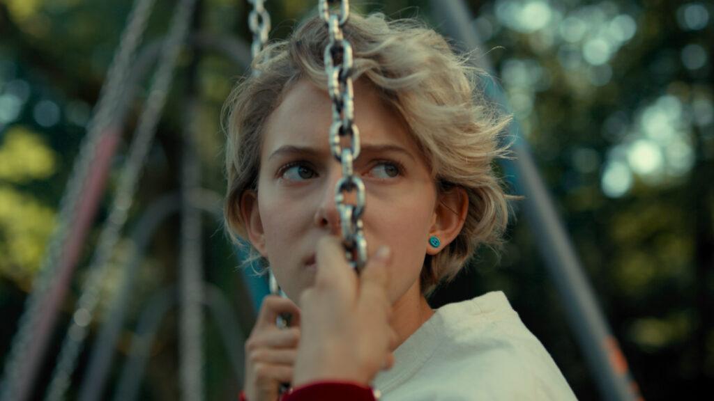 Sami-Joe-Ich-Filmtipp-Schweiz-Maximum-Cinema