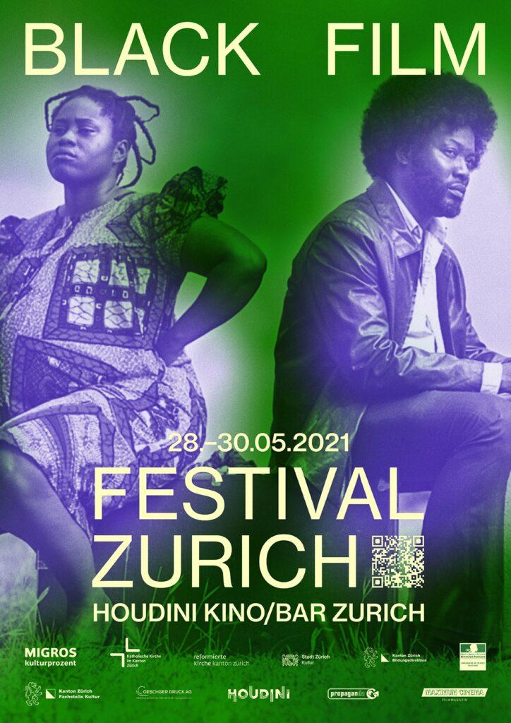 black-film-festival-zurich-maximum-cinema