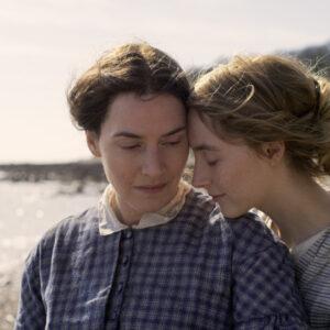 Ammonite-Filmtipp-Kino-Schweiz