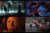 Love-Death-And-Robots-Serientipp-Schweiz