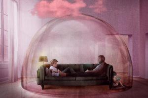 the-Pinkcloud-filmtipp-streaming-schweiz-maximum-cinema