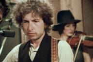 80-Jahre-Bob-Dylan-Geburtstag-Rolling-Thunder-Netflix-Maximum-Cinema