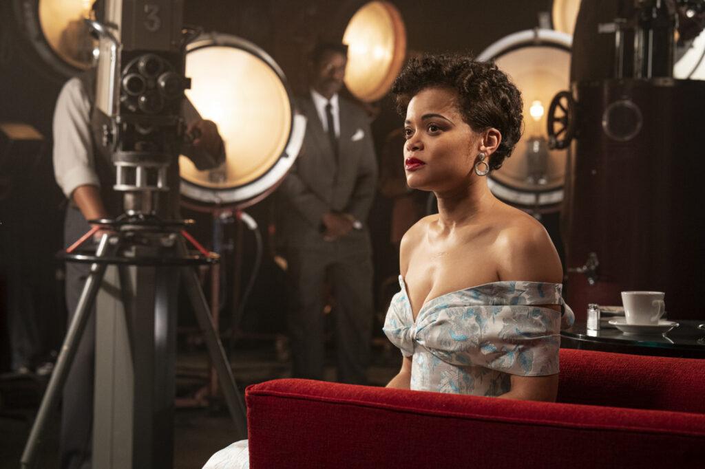 United-States-vs-Billie-Holiday-Filmtipp-Kino-Schweiz