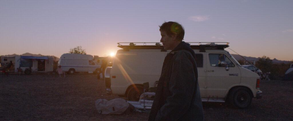 Nomadland-Filmtipp-Kino-Schweiz-Maximum-Cinema