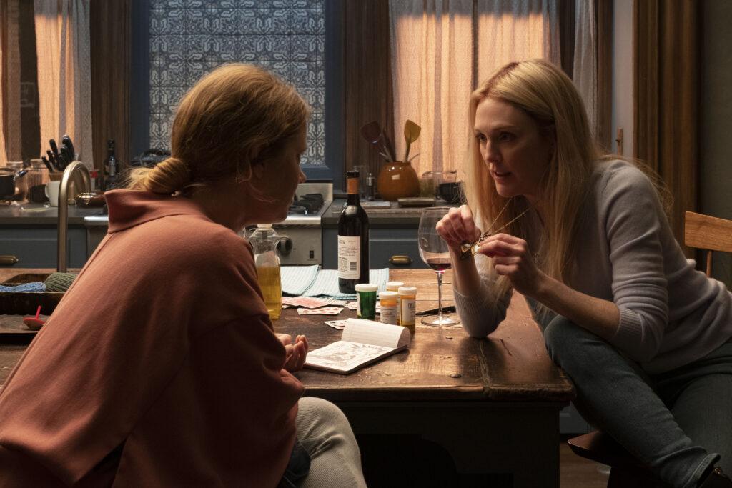 The-Woman-in-the-Window-Filmtipp-Netflix-Streaming-Schweiz