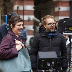 The-Father-Interview-Kino-Schweiz-Maximum-Cinema