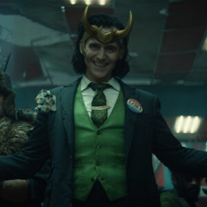 Loki-Serientipp-Schweiz-Disney-Plus-Maxumim-Cinema