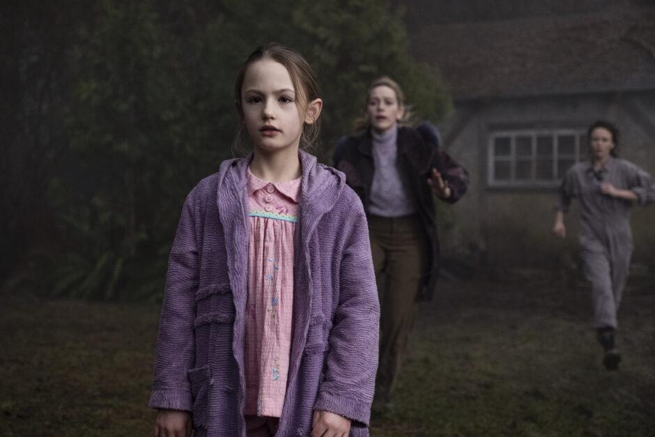 THE-HAUNTING-OF-BLY-MANOR-Serientipp-Schweiz-Netflix