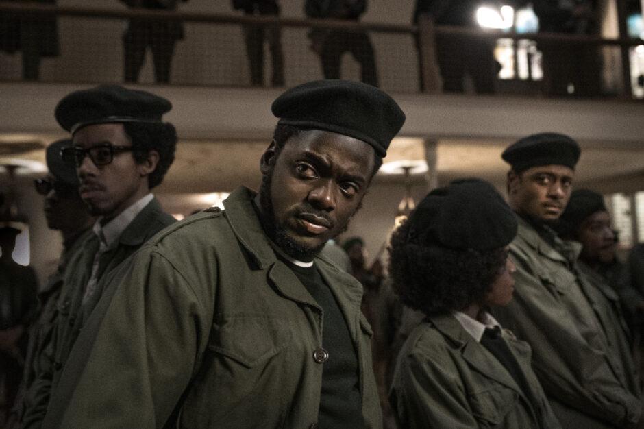 Judas-and-the-Black-Messiah-Filmtipp-kino-Schweiz-maximum-cinema