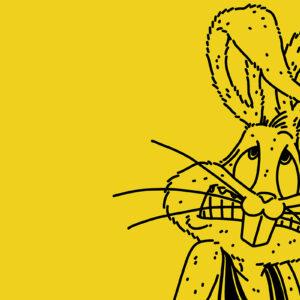 Filmpodcast-Maximum-Cinema-30-BugsBunny