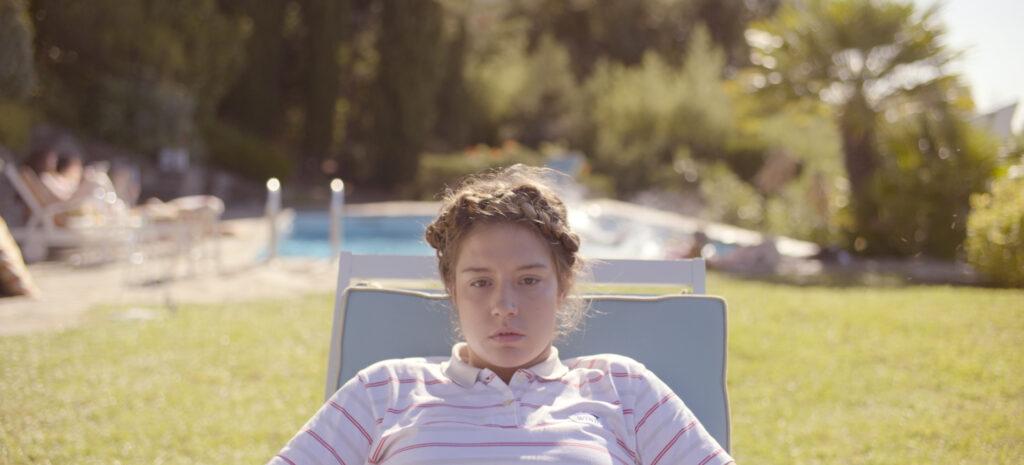 Mandibules-Filmkritik-Kino-Schweiz-Maximum-Cinema