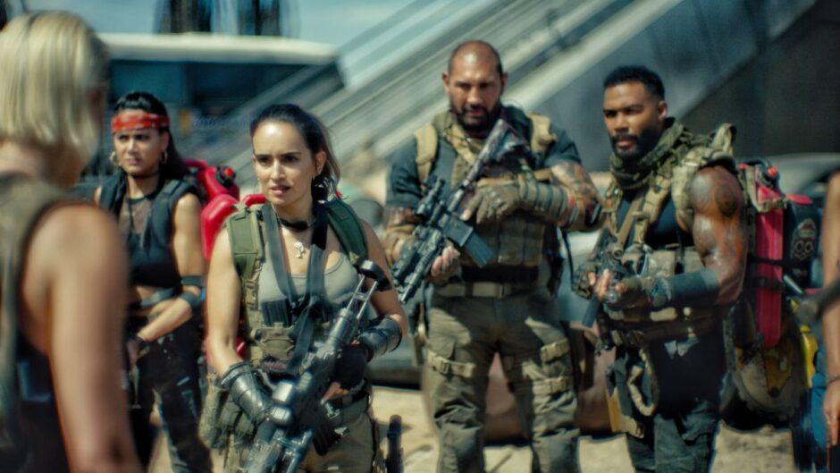 ARMY-OF-THE-DEAD-Filmtipp-Schweiz-Streaming-Netflix