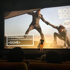 Dune_Vorpremiere_Kino_Schweiz