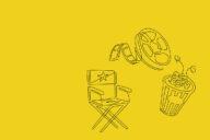 Filmpodcast-Maximum-Cinema-34
