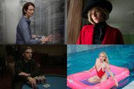 Zurich_Film_Festival_Tipps_2021_Schweiz