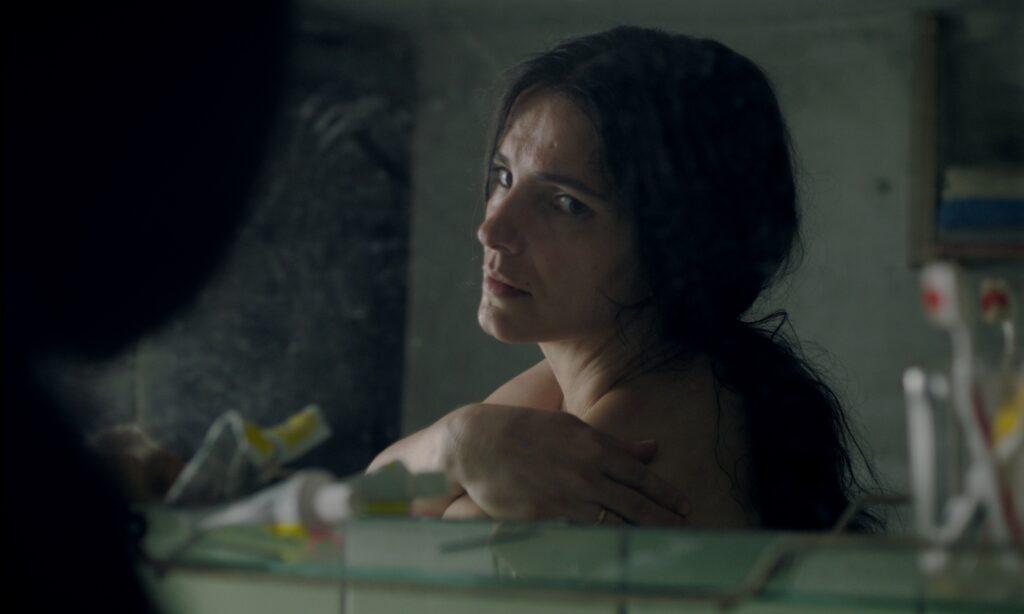 Hive-Film-Kosovo-Kino-Schweiz