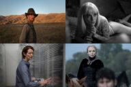 Best_of_Zurich_Filmfestival_Highlights_2021