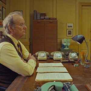 The_French_Dispatch_Wes_Anderson_Kritik_Kino