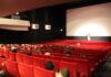 Kinoabend_The_French_Dispatch_Zürich