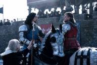 The_Last_Duel_Kritik_Kino