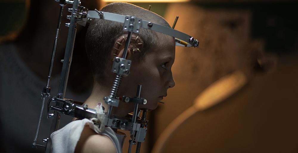 Titane-Filmkritik-Cannes-Kino-Schweiz